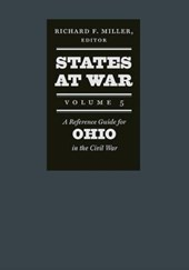 States at War, Volume | Richard F. Miller |