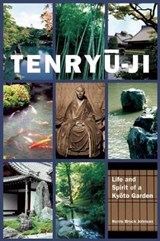Tenryu-Ji | Norris Brock Johnson |