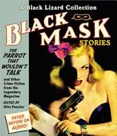 Black Mask 4