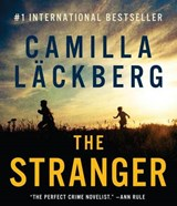 The Stranger | Camilla Lackberg |
