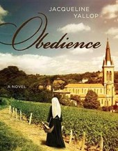 Obedience | Jacqueline Yallop |