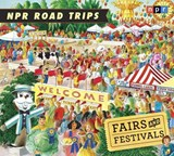 Fairs and Festivals | Npr |