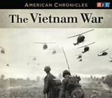 The Vietnam War |  |