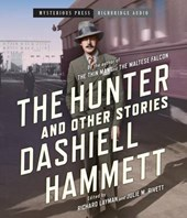 The Hunter and Other Stories | Dashiell Hammett |