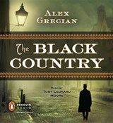 The Black Country | Alex Grecian |