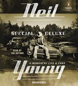 Special Deluxe | Neil Young |