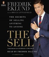 The Sell | Fredrik Eklund |