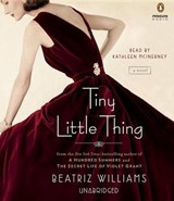 Tiny Little Thing | Beatriz Williams |