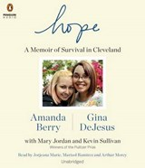 Hope | Berry, Amanda ; Dejesus, Gina |