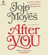 After You | Jojo Moyes |