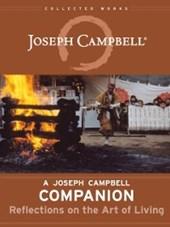 Joseph Campbell Companion
