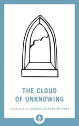 The Cloud of Unknowing | auteur onbekend |
