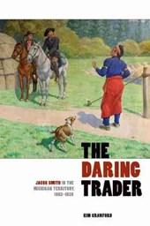 The Daring Trader