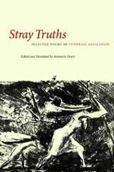 Stray Truths | Annmarie Drury |