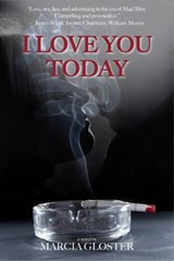 I Love You Today | Marcia Gloster |