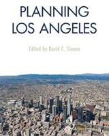 Planning Los Angeles | auteur onbekend |