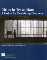 Cities in Transition | Joseph Schilling |