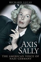 Axis Sally | Richard Lucas |
