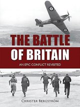 Battle of Britain | Christer Bergstrom |