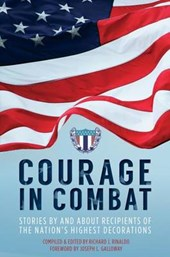 Courage in Combat