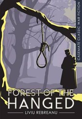 Forest of the Hanged | Liviu Rebreanu |