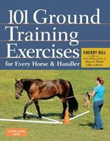 101 Ground Training Exercises for Every Horse & Handler | Cherry Hill |