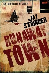 Runaway Town | Jay Stringer |