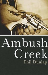 Ambush Creek