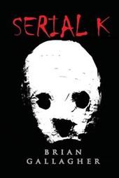 Serial K