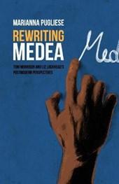 Rewriting Medea