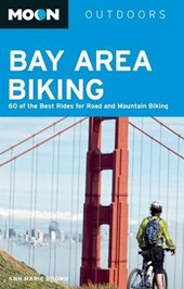 Moon Outdoors Bay Area Biking | Ann Marie Brown |