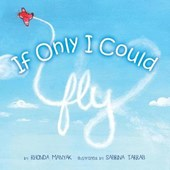 If Only I Could Fly
