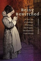 Being Bewitched