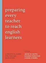 Preparing Every Teacher to Reach English Learners | auteur onbekend |