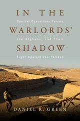 In the Warlords' Shadow | Daniel R. Green |