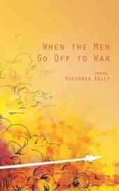 When the Men Go Off to War