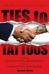 Ties to Tattoos
