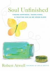 Soul Unfinished