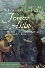 The Complete Francis of Assisi |  |