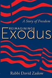 Reimagining Exodus