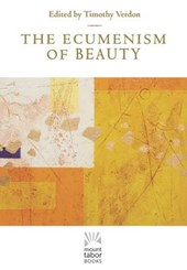 The Ecumenism of Beauty