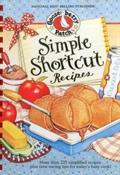 Simple Shortcut Recipes |  |