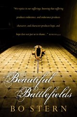 Beautiful Battlefields | Bo Stern |