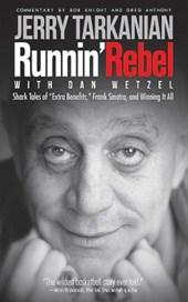 Runnin' Rebel