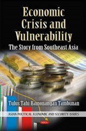 Economic Crisis and Vulnerability