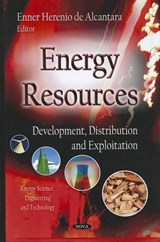 Energy Resources | auteur onbekend |
