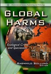 Global Harms