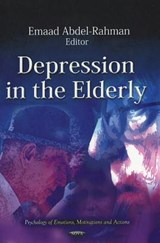 Depression in the Elderly |  |