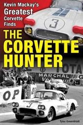 The Corvette Hunter
