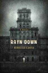 Rayn Down